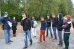 Dachau 03 188