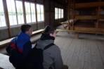Dachau 03 191