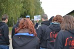 Dachau 03 192