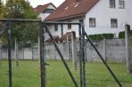 Dachau 03 193