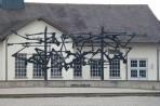 Dachau 03 197