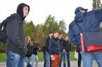Dachau 03 199