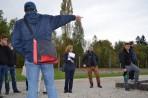 Dachau 03 201