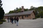Dachau 03 205
