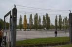 Dachau 03 219