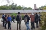 Dachau 03 225
