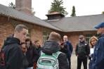Dachau 03 227