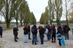 Dachau 03 233