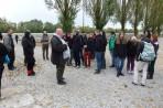 Dachau 03 235