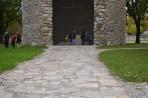 Dachau 03 236