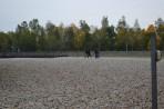 Dachau 03 237