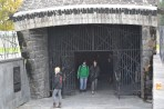 Dachau 03 239