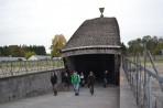 Dachau 03 240