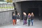 Dachau 03 241
