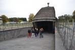 Dachau 03 242