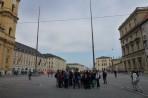Dachau 04 120