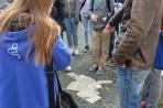 Dachau 04 158