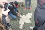 Dachau 04 163