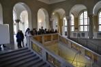 Dachau 04 166