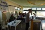 Startercamp 395