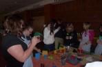 Startercamp 433