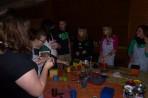 Startercamp 435