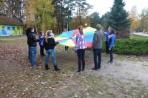 Startercamp 458