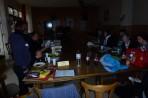 Startercamp 461