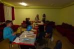 Startercamp 464