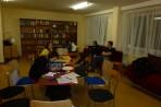 Startercamp 465