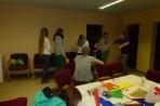Startercamp 474