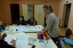 Startercamp 478