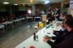 Startercamp 490