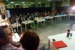 Startercamp 491