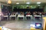 Startercamp 498
