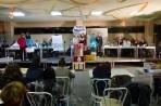 Startercamp 509