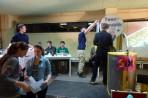 Startercamp 512