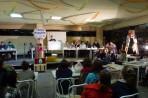 Startercamp 530