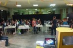 Startercamp 539