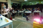 Startercamp 541