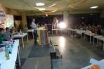 Startercamp 542