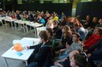 Startercamp 543