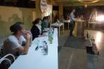 Startercamp 545