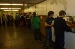 Startercamp 807