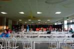 Startercamp 809