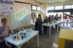Startercamp 811
