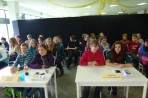 Startercamp 815
