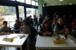 Startercamp 816