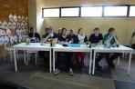 Startercamp 823