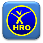 APP1 HRO